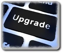 upgrade-ux logo